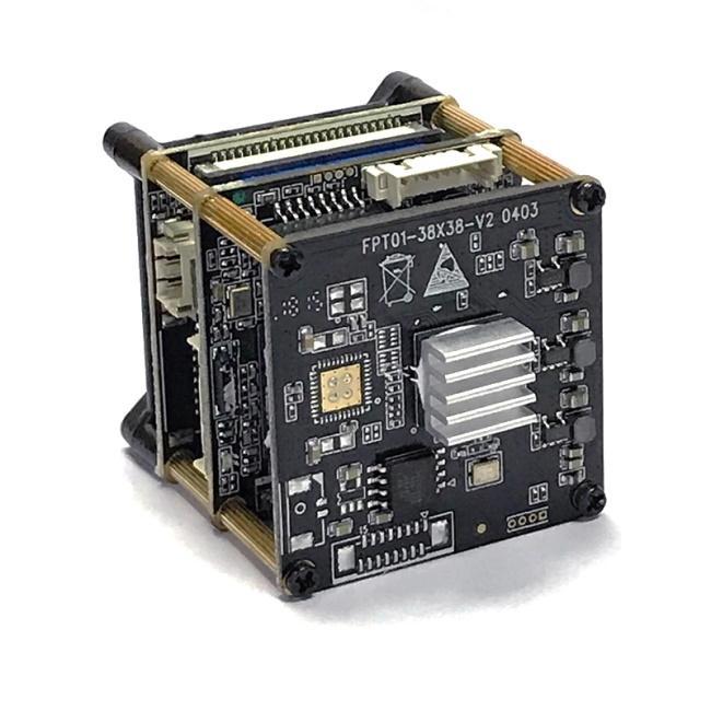 Smart-hardware