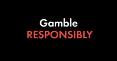 4 Tips to Gamble Responsibly