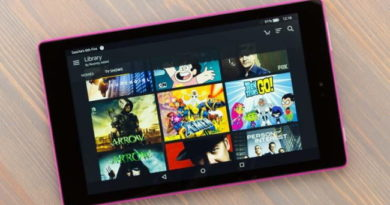 5 Best Android tablets for kids!
