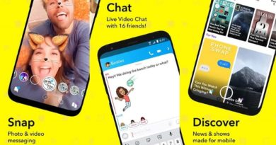 5 Best Messaging Apps to Replace WhatsApp