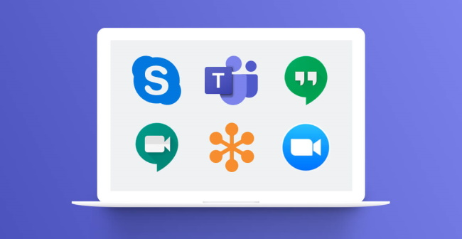5-Popular-Video-Conferencing-Apps-for-Android-Users