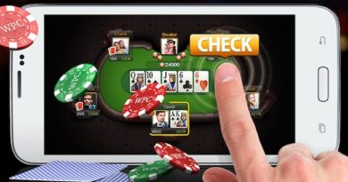 6 Popular Gambling Games Apps to Ply on Android!