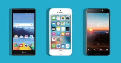 7 Best Verizon prepaid phones to own