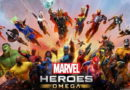 7 best Marvel games for Android