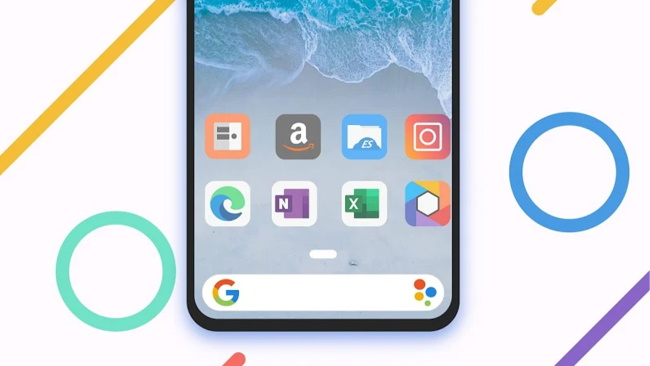 7 best customization apps for Android