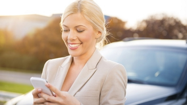 8 Useful Parking Apps to Spot your Car