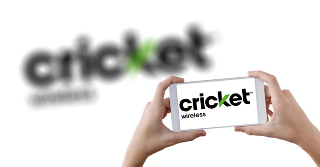 8 best Cricket Phones to own for the best Sports Experience