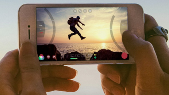 9 Best Camera Apps for Android Users