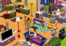 9 Most Popular Life Simulator Games