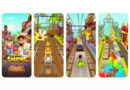 9 Popular Kids Games to Play on Android