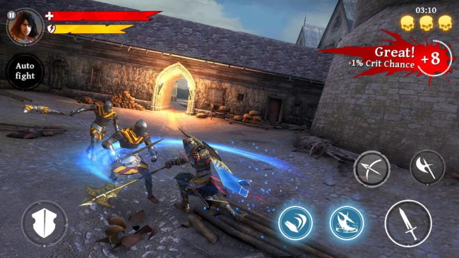 9 best 3D Games for Android with Excellent Graphics.jopg