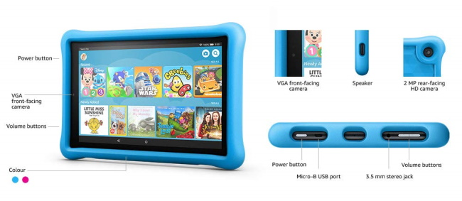Amazon-Fire-HD-10-Tablet-for-Kids