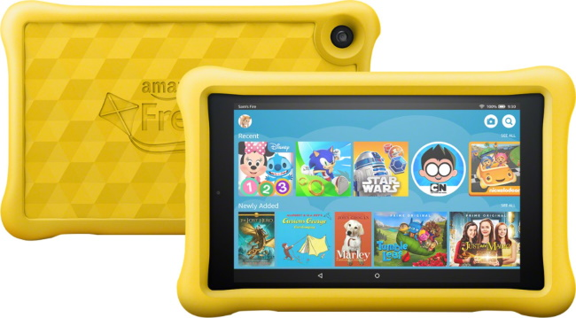 Amazon-Fire-HD-8-Tablet-for-Kids