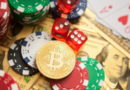 Best 5 Samsung Casino Apps accepting Bitcoin to play in 2020