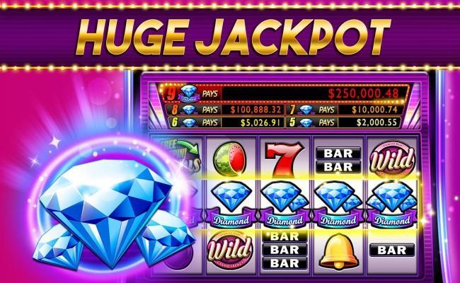 Играть казино андроид как правильно играть в онлайн казино