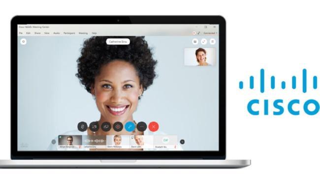 Cisco-Webex-Meetings