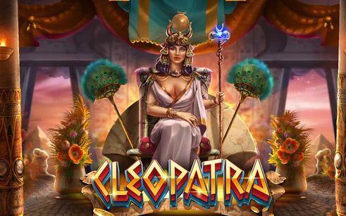 Cleopatra Casino 2