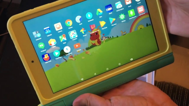 Dragon-Touch-Y80-Kids-Tablet