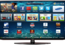 What four awesome things you can do with your Samsung Smart TV?