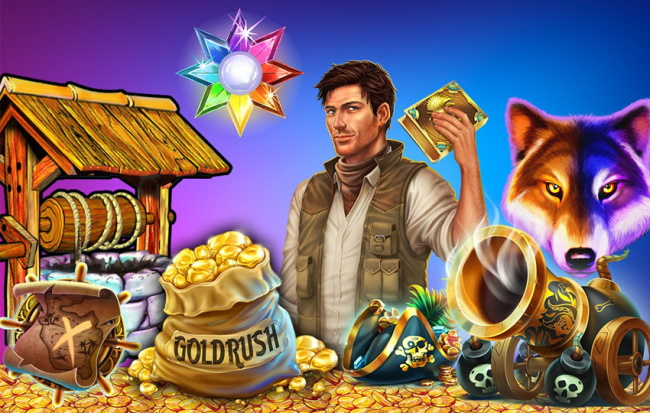 How to Make Real Money with Casino Free Spins