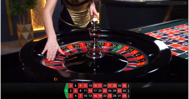 How to beat the game of Roulette at online casinos