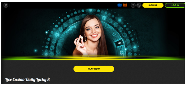 How to beat the game of Roulette at online casinos-Choose the bonus