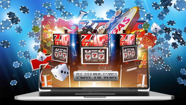 How to choose the best online casinos