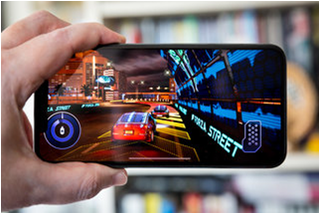 How to play and download Forza Street on your mobile?