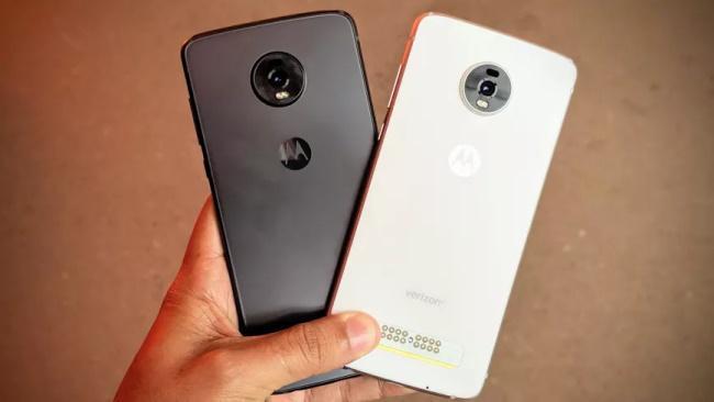 Motorola-Moto-Z4