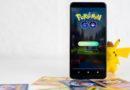 Pokemon-Go-stock-photo-7