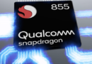 Qualcomm's Snapdragon 855 Combine AI and 5G to the Phones of 2019