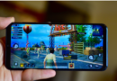 Samsung A50 offline game apps