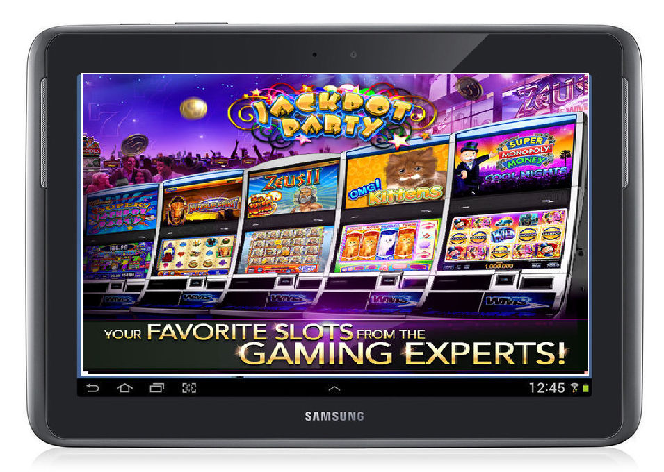 Pay by mobile phone slots gambles flooring