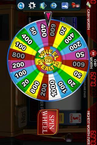 Slots Royale 2