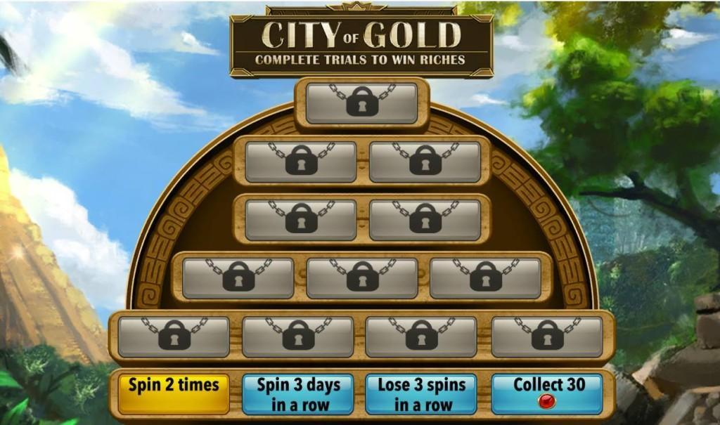 Super Gorilla Free Slots 2