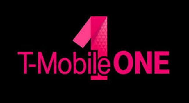 T-Mobile-family-plans