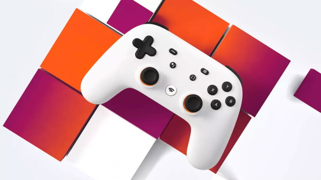 Things to Know about Google Stadia
