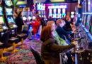 Top 10 Reasons Why Seniors Love Slots