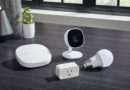 Top 5 Samsung SmartThings you Must Have