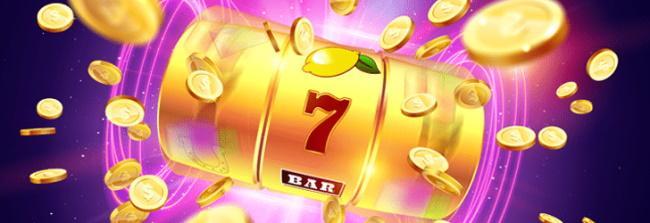 Types of Free Slots
