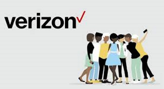 Verizon-Family-Plans-1