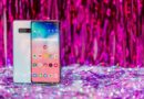 What to Expect from Samsung Galaxy S10+