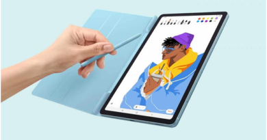 Which is the best Samsung tablet for sketching?