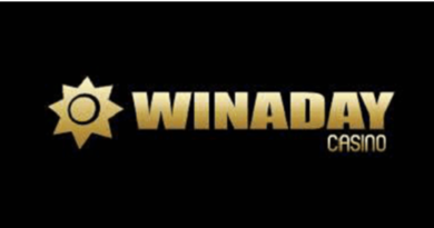 Win A Day Casino US-Logo