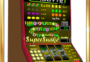 Review of Super Snake Slot Machine